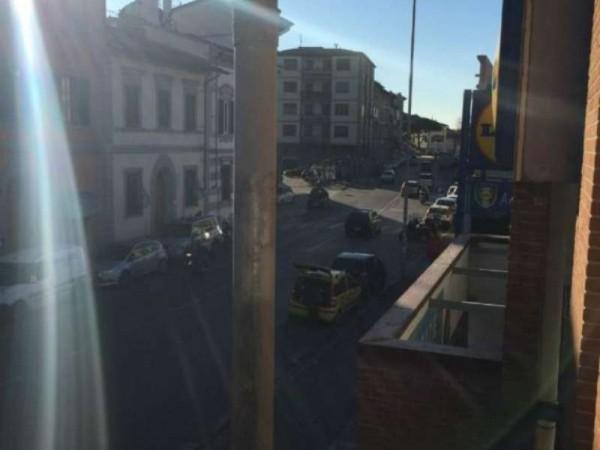 Locale Commerciale  in affitto a Firenze, Coverciano, 72 mq - Foto 6