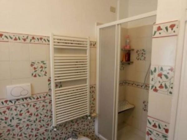 Appartamento in vendita a Zoagli, Con giardino, 81 mq - Foto 3