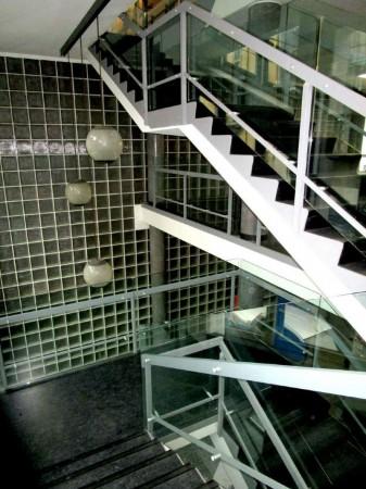 Ufficio in affitto a Milano, Savona, 600 mq - Foto 5