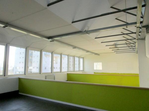 Ufficio in affitto a Milano, Savona, 600 mq - Foto 32