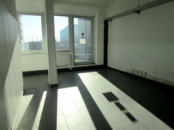 Ufficio in affitto a Milano, Savona, 600 mq - Foto 2