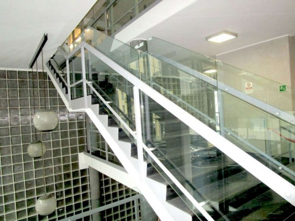 Ufficio in affitto a Milano, Savona, 600 mq - Foto 6