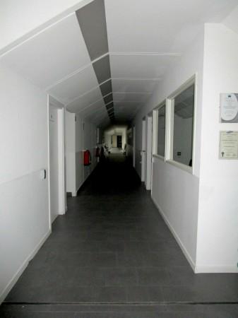 Ufficio in affitto a Milano, Savona, 600 mq - Foto 25