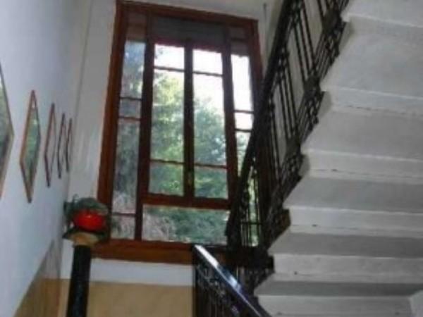 Villa in vendita a Stresa, Albergo Alpino Fiorente, Con giardino, 530 mq - Foto 16