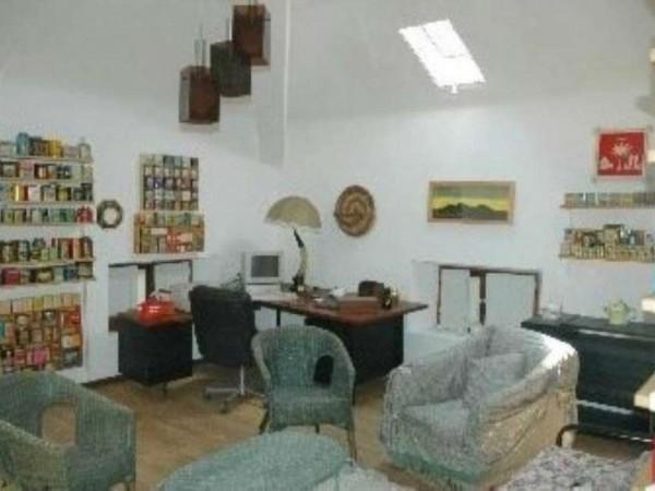 Villa in vendita a Stresa, Albergo Alpino Fiorente, Con giardino, 530 mq - Foto 18