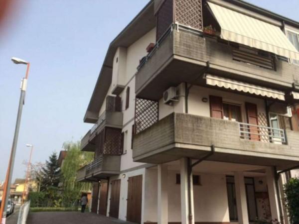 Appartamento in vendita a Cesena, Case Frini, 55 mq - Foto 2