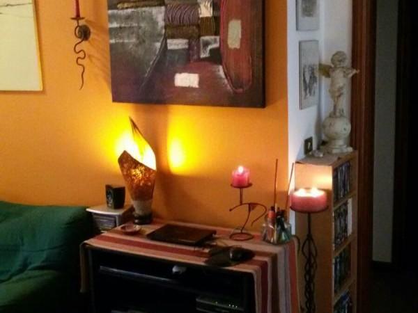 Appartamento in vendita a Cesena, Case Frini, 55 mq - Foto 11