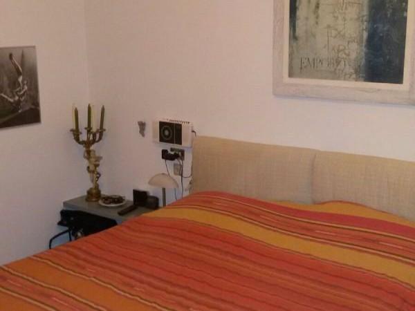 Appartamento in vendita a Cesena, Case Frini, 55 mq - Foto 5