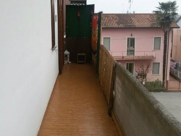 Appartamento in vendita a Cesena, Case Frini, 55 mq - Foto 6