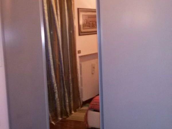 Appartamento in vendita a Cesena, Case Frini, 55 mq - Foto 8