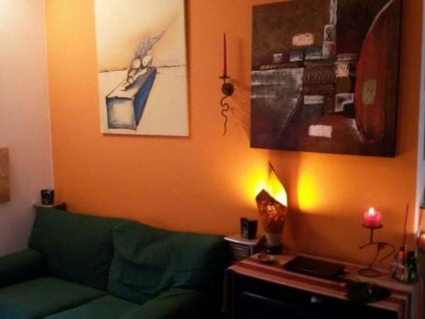 Appartamento in vendita a Cesena, Case Frini, 55 mq - Foto 7
