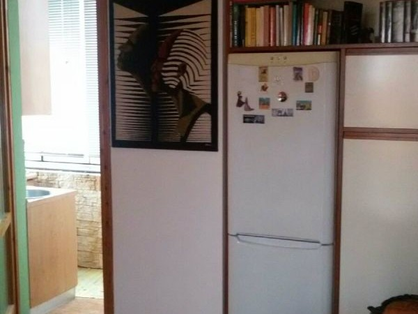 Appartamento in vendita a Cesena, Case Frini, 55 mq - Foto 9
