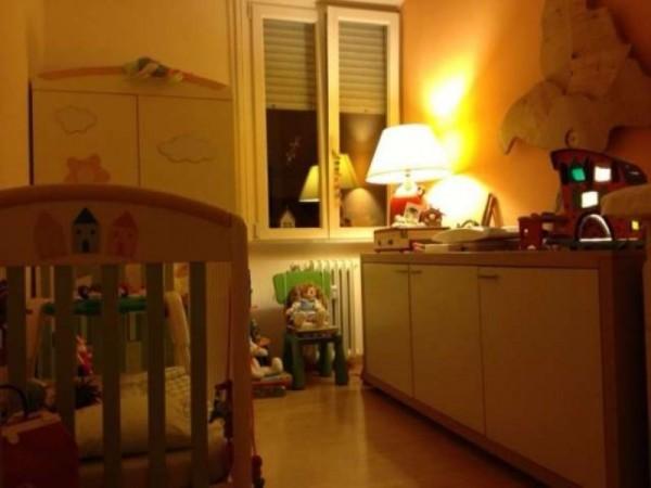 Appartamento in vendita a Cesena, San Pietro, 120 mq - Foto 6