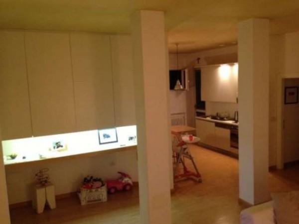 Appartamento in vendita a Cesena, San Pietro, 120 mq - Foto 4