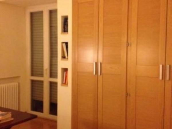 Appartamento in vendita a Cesena, San Pietro, 120 mq - Foto 3