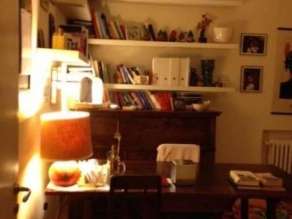 Appartamento in vendita a Cesena, San Pietro, 120 mq - Foto 5