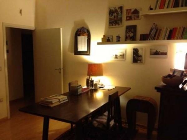 Appartamento in vendita a Cesena, San Pietro, 120 mq