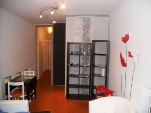 Appartamento in vendita a Cesena, Arredato, 95 mq