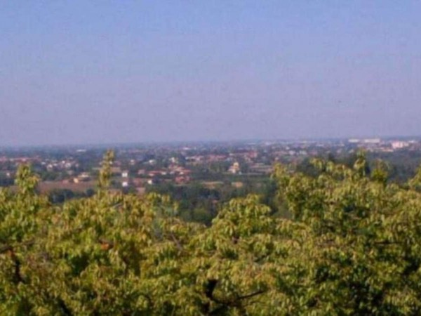 Casa indipendente in vendita a Cesena, Roversano, 175 mq