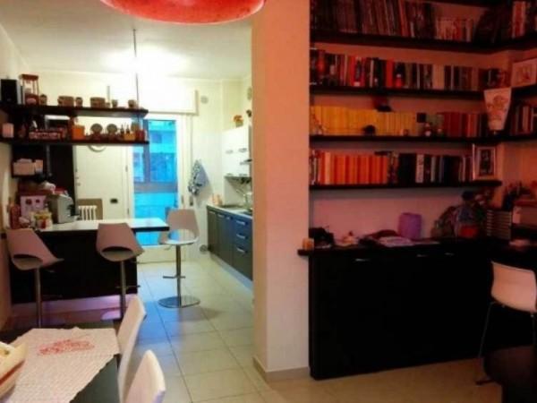 Appartamento in vendita a Cesena, Centro Urbano, 105 mq - Foto 4