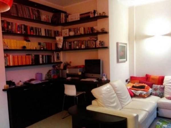 Appartamento in vendita a Cesena, Centro Urbano, 105 mq - Foto 6