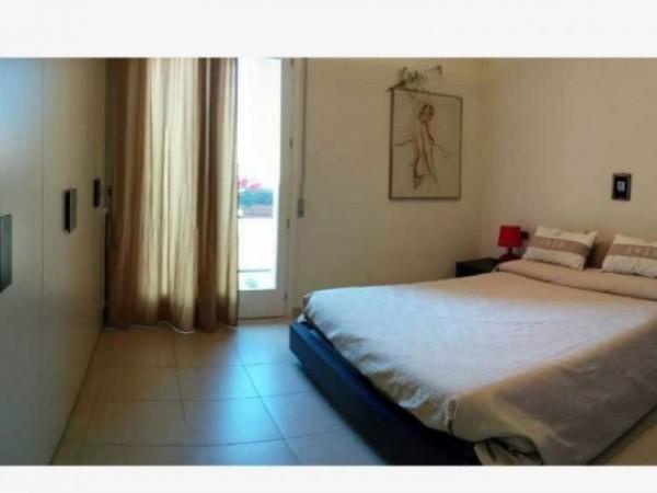 Appartamento in vendita a Cesena, Centro Urbano, 105 mq - Foto 5