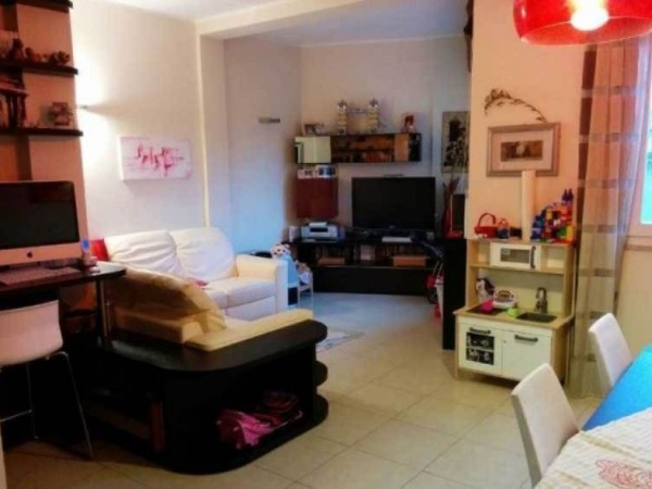 Appartamento in vendita a Cesena, Centro Urbano, 105 mq - Foto 3