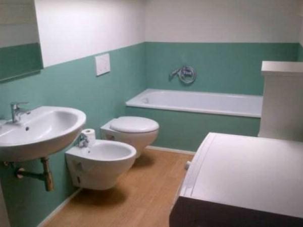 Appartamento in vendita a Cesena, Ponte Abbadesse, 110 mq - Foto 3