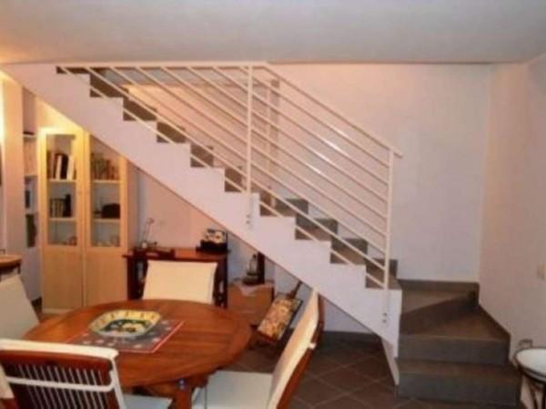 Villa in vendita a Cesena, San Cristoforo, 150 mq - Foto 2