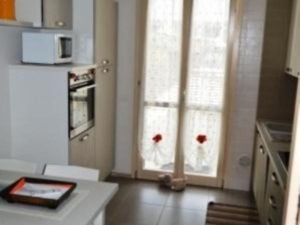 Villa in vendita a Cesena, San Cristoforo, 150 mq - Foto 12