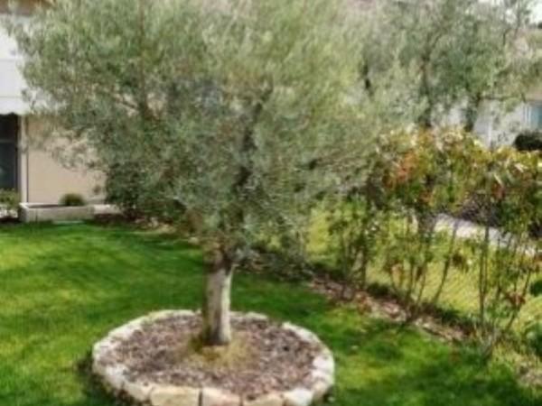 Villa in vendita a Cesena, San Cristoforo, 150 mq - Foto 13