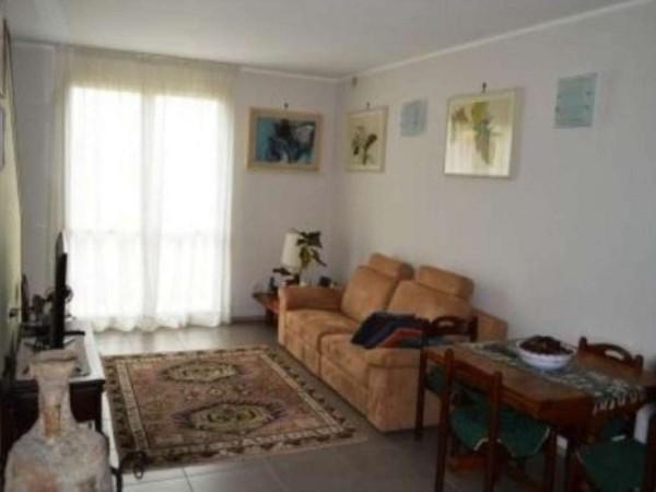 Villa in vendita a Cesena, San Cristoforo, 150 mq - Foto 11