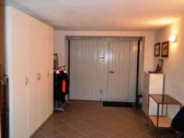 Villa in vendita a Cesena, San Cristoforo, 150 mq - Foto 3