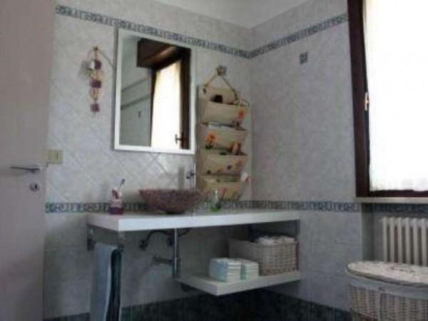 Appartamento in vendita a Bertinoro, Ospedaletto, 95 mq - Foto 6