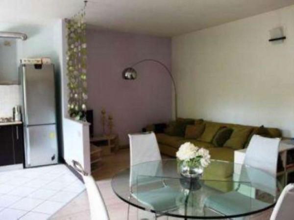 Appartamento in vendita a Bertinoro, Ospedaletto, 95 mq - Foto 4