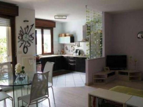 Appartamento in vendita a Bertinoro, Ospedaletto, 95 mq