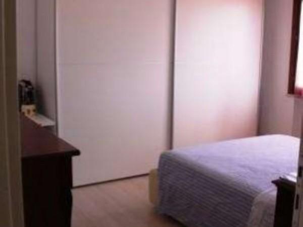 Appartamento in vendita a Bertinoro, Ospedaletto, 95 mq - Foto 5
