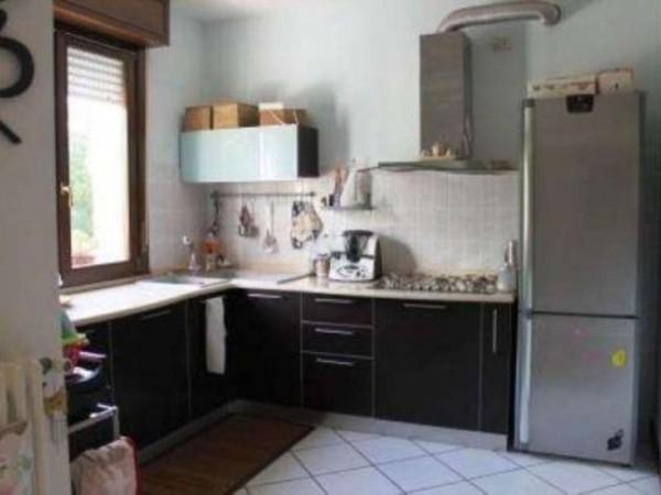 Appartamento in vendita a Bertinoro, Ospedaletto, 95 mq - Foto 3