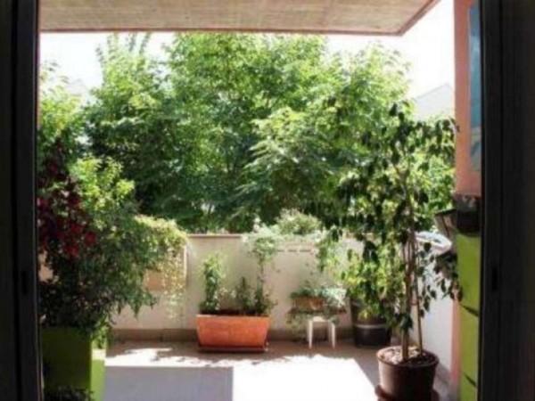 Appartamento in vendita a Bertinoro, Ospedaletto, 95 mq - Foto 2