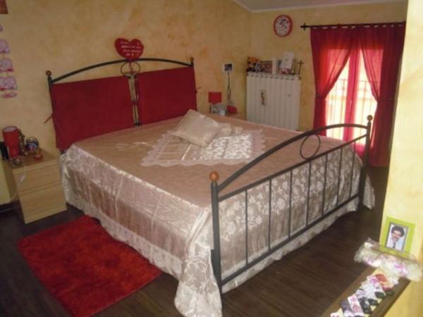 Casa indipendente in vendita a Bomporto, 45 mq - Foto 8