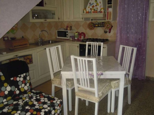 Casa indipendente in vendita a Bomporto, 45 mq - Foto 6