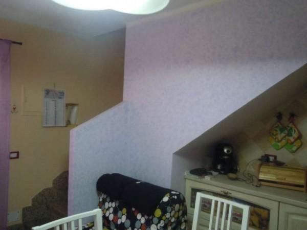 Casa indipendente in vendita a Bomporto, 45 mq - Foto 4