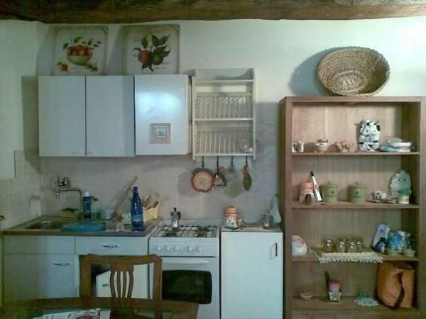 Appartamento in vendita a Perugia, Sant'enea, 115 mq - Foto 2