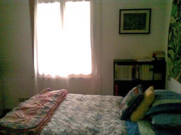 Appartamento in vendita a Perugia, Sant'enea, 115 mq - Foto 13
