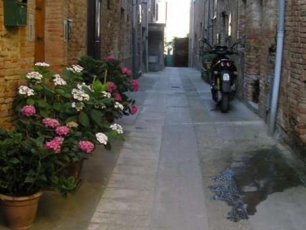 Appartamento in vendita a Perugia, Sant'enea, 115 mq - Foto 3