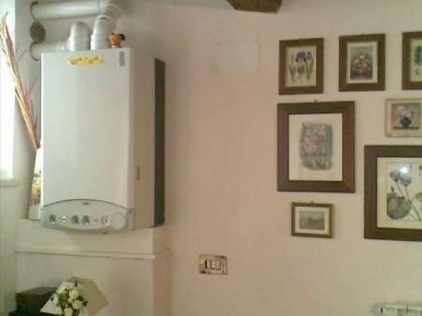 Appartamento in vendita a Perugia, Sant'enea, 115 mq - Foto 7