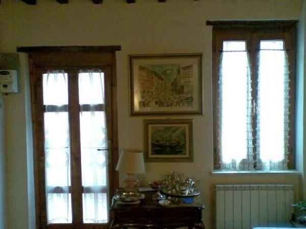 Appartamento in vendita a Perugia, Sant'enea, 115 mq - Foto 6