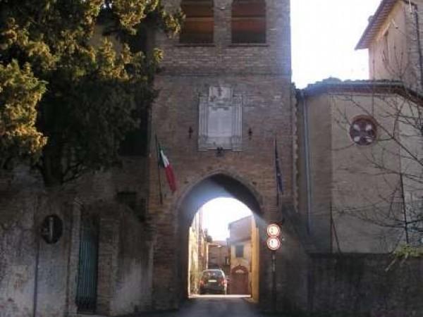 Appartamento in vendita a Perugia, Sant'enea, 115 mq - Foto 10