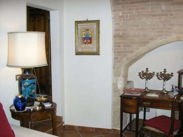 Appartamento in vendita a Perugia, Sant'enea, 115 mq - Foto 12
