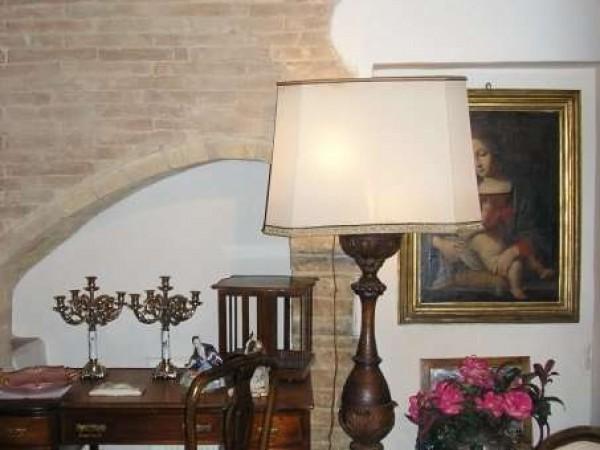 Appartamento in vendita a Perugia, Sant'enea, 115 mq - Foto 15